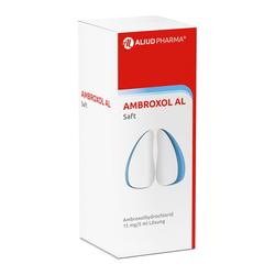 Ambroxol AL