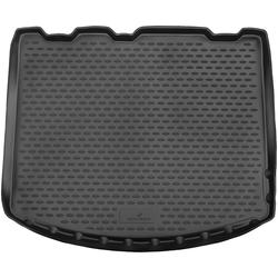 Walser Kofferraummatte XTR, Ford Kuga SUV, für Ford Kuga II (DM2) BJ 2012 bis Heute