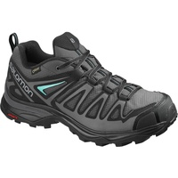 Salomon X Ultra Prime 3 GTX W magnet/black/atlantis 38