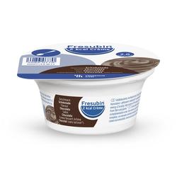 FRESUBIN 2 kcal Creme Schokolade im Becher 24X125 g