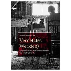 Vernetztes Werk(en) - Buch