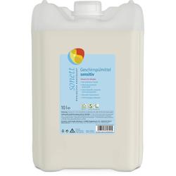 Sonett Geschirrspülmittel sensitiv 10 Liter