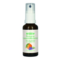 Bergland Pharma Raumspray Lavendel-Mandarine