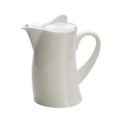 Maxwell & Williams Kaffeekanne Sway 900 ml, 0,9 l