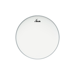 XDrum Coated Snare Fell 14