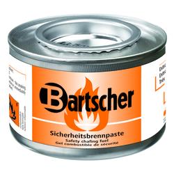 Bartscher Brennpaste Bartscher  (500060)
