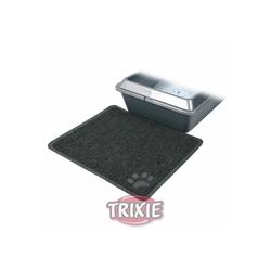 Trixie Vorleger für Katzentoiletten, PVC