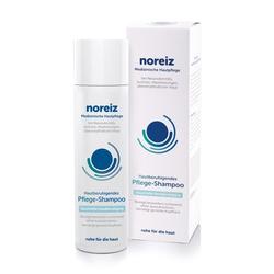 NOREIZ Pflege-Shampoo 200 ml