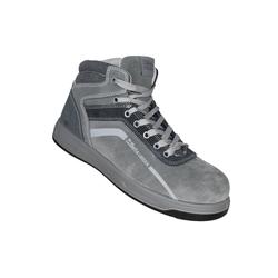 Beta Sneaker Arbeitsschuh 43 EU