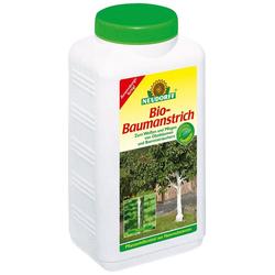 Neudorff Pflanzenpflege Bio-Baumanstrich, 2000 ml