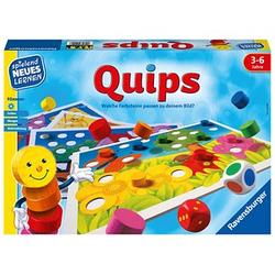 Ravensburger Quips Würfelspiel