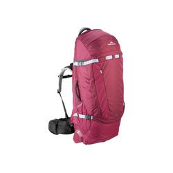 Kathmandu Trekkingrucksack Terrane Adapt 70L