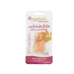 APPLAWS Salmon Loin 30g