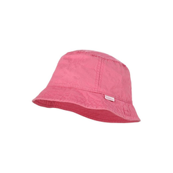 MAXIMO Flex Cap 55