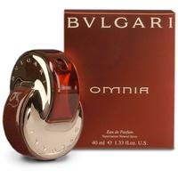 Bulgari Omnia Eau de Parfum
