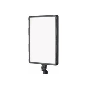 Kaiser LED-Flächenleuchte PL100D