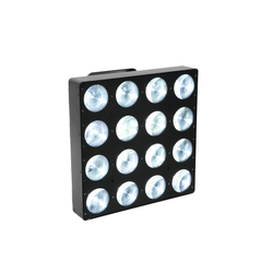 eurolite LED BP-16 Panel LED-Beam-Panel mit 4x4 Matrix