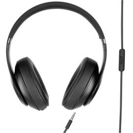 Beats by Dr. Dre Studio3 Wireless schwarz matt