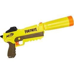 Fortnite SP-L Elite Dart Blaster