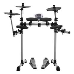 XDrum DD-400 E-Drum-Set