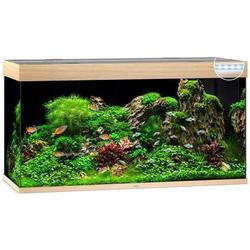JUWEL Rio 350 LED Aquarium, 350 Liter, beige