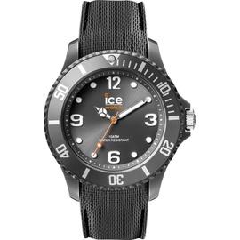 ICE-Watch Ice Sixty Nine Silikon 44 mm 007268