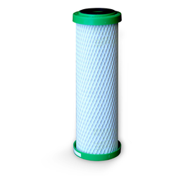 NFP Select-9  Filterpatrone Wasserfilter von Carbonit
