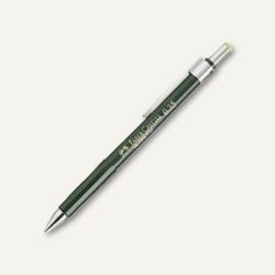 Faber-Castell Druckbleistift TK-Fine 0.3mm, 136300