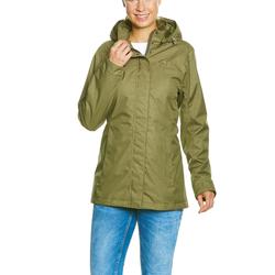 Tatonka Damen Hinia W's Jacket, 40