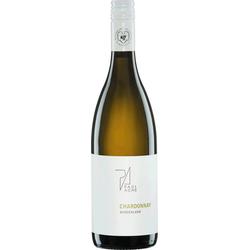 Paul Achs Chardonnay