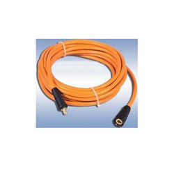 Gifas Electric Schweissflex-Garnitur 60025/614/05/47725