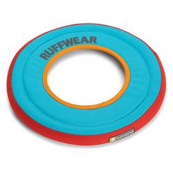 Ruffwear Frisbee Hydro Plane™ Blue Atoll