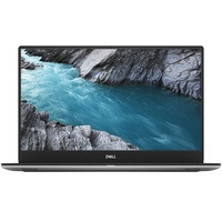 """Dell XPS 15 7590 15,6"""" i7 2,6GHz 16GB RAM 1TB SSD (746ND)"""