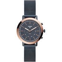 Fossil Q Neely
