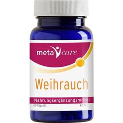 Meta Care Weihrauch