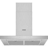 Siemens LC77BCP50 Wandhaube 70cm