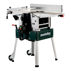 Metabo Hobelmaschine HC 260 C - 2,8 DNB Karton
