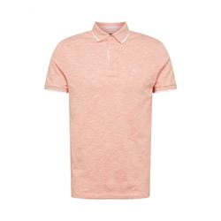 Joop! T-Shirt Iwanko (1-tlg) XL (XL)