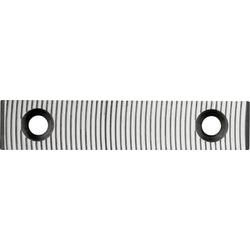 PFERD 14403041 Hartmetallfeile Länge 50mm 1St.