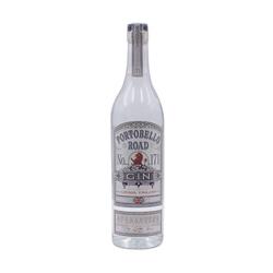 Portobello Road No. 171 London Dry Gin 0,7L (42% Vol.)