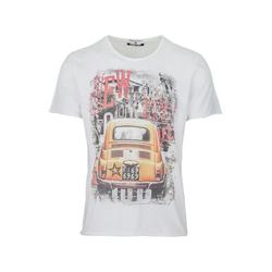 #SorryBro T-Shirt Telefonzelle XL