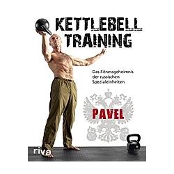 Kettlebell-Training