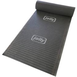 bella jolly Fußbodenheizung Top-Therm BASIC 2,75 m² - 550 cm
