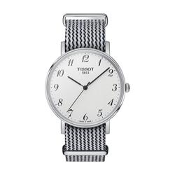 Tissot Quarzuhr Tissot Armband Uhr