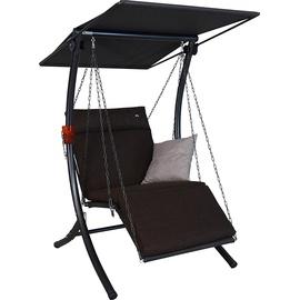 Angerer Swing Smart coffee 1-Sitzer
