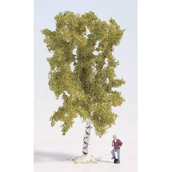 NOCH 28520 Baum Birke 60mm 1St.