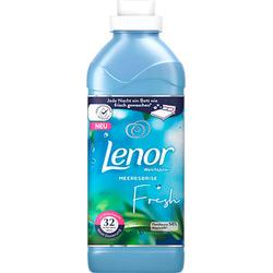 Lenor Fresh Weichspüler 0,8 l