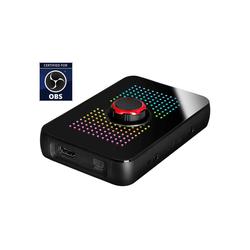 EVGA Laptop-Dockingstation XR1 Capture Device