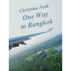 One Way to Bangkok