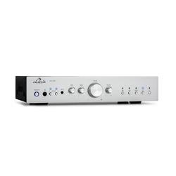 AV2-CD608BT HiFi-Stereo-Verstärker